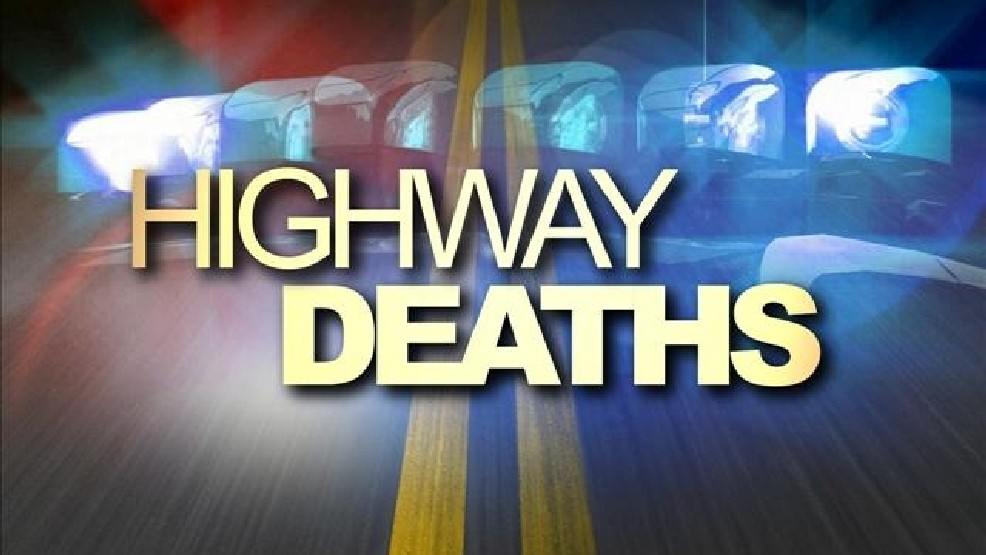 2 killed in separate traffic accidents on Arkansas roads | KATV