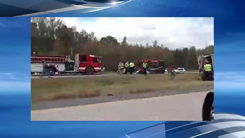 State Police identify 4 killed in wreck on Hwy 67/167 | KATV