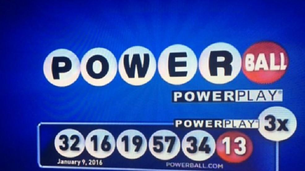 who won powerball - 986×553