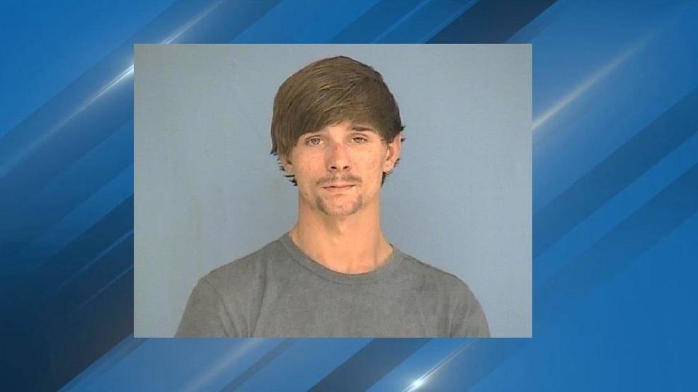 Sheridan police make arrest after shot fired outside Walmart