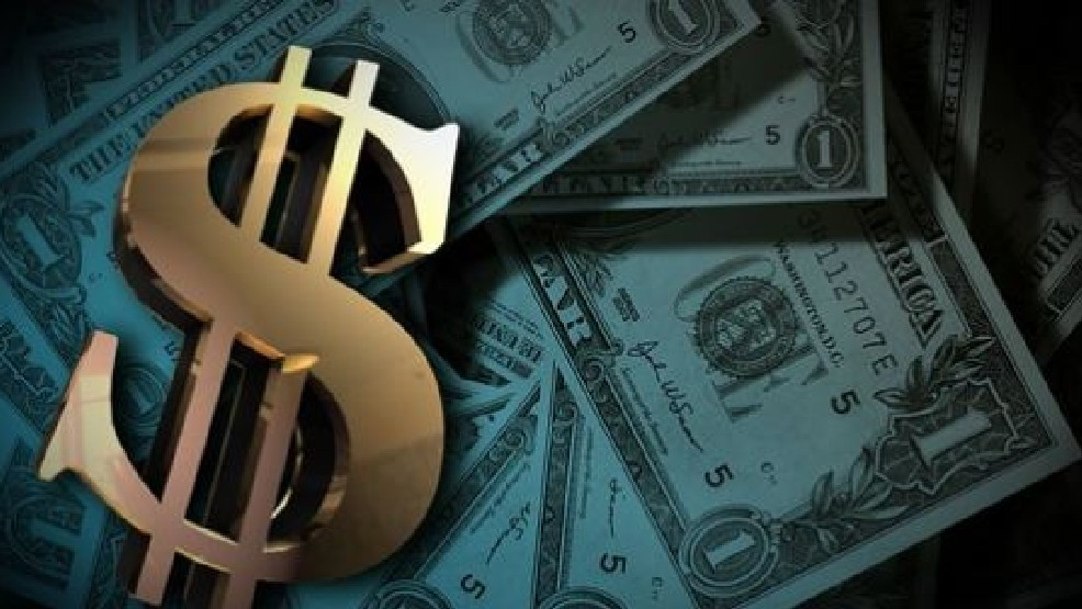 Pay hikes for county officials being considered | KATV