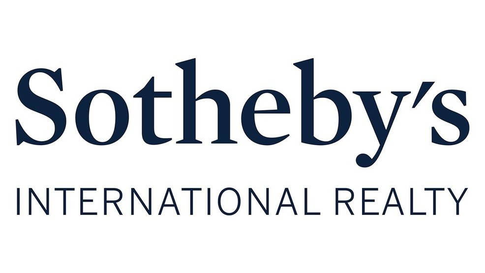 Image result for sotheby's international realty
