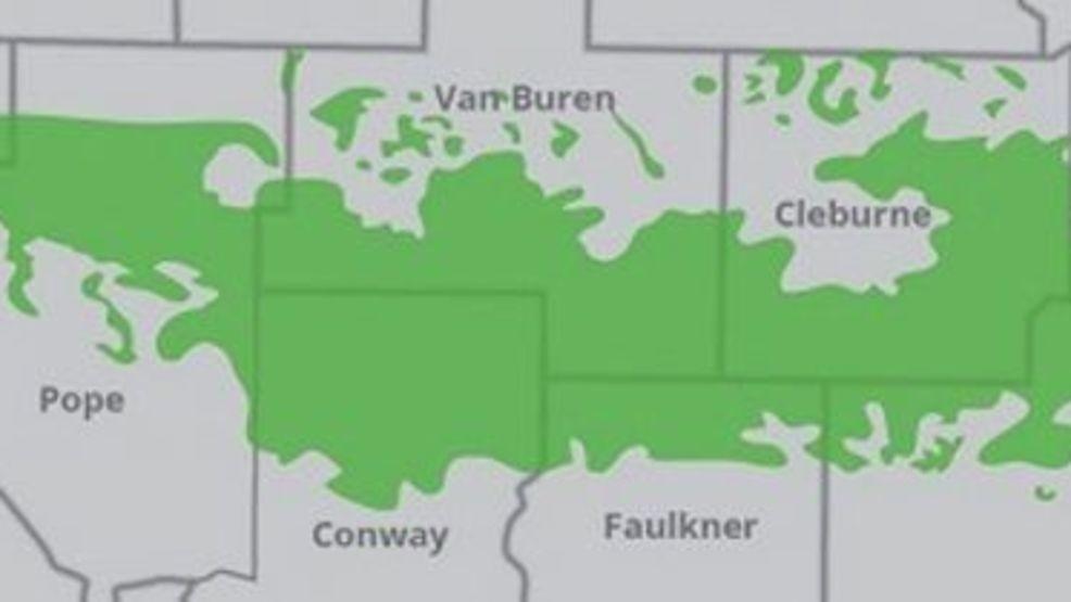 Southwestern Energy announces $2 4 billion Fayetteville Shale 'exit