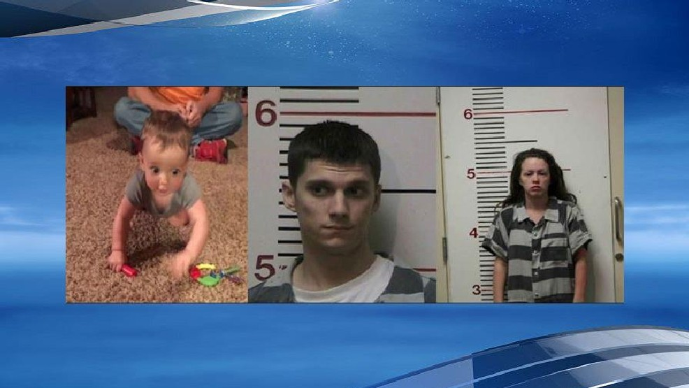 Child In Texas Amber Alert Found Safe In Judsonia Parents Arrested Katv