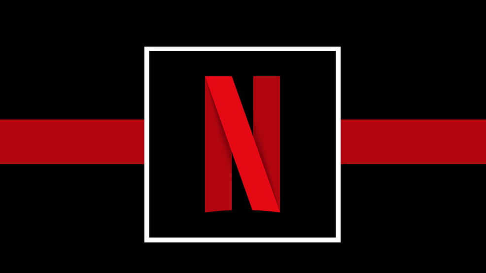Last call: Titles leaving Netflix in March 2019 | KATV