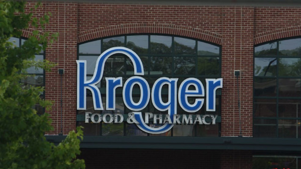 Kroger plans to lower prices for thousands of items in