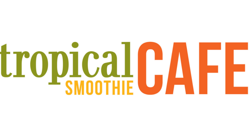Tropical Smoothie Cafe giving out 1 million free smoothies | KATV