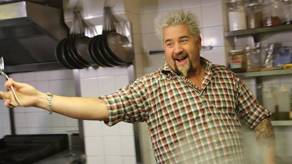 watch diners drive-ins and dives full episodes online free