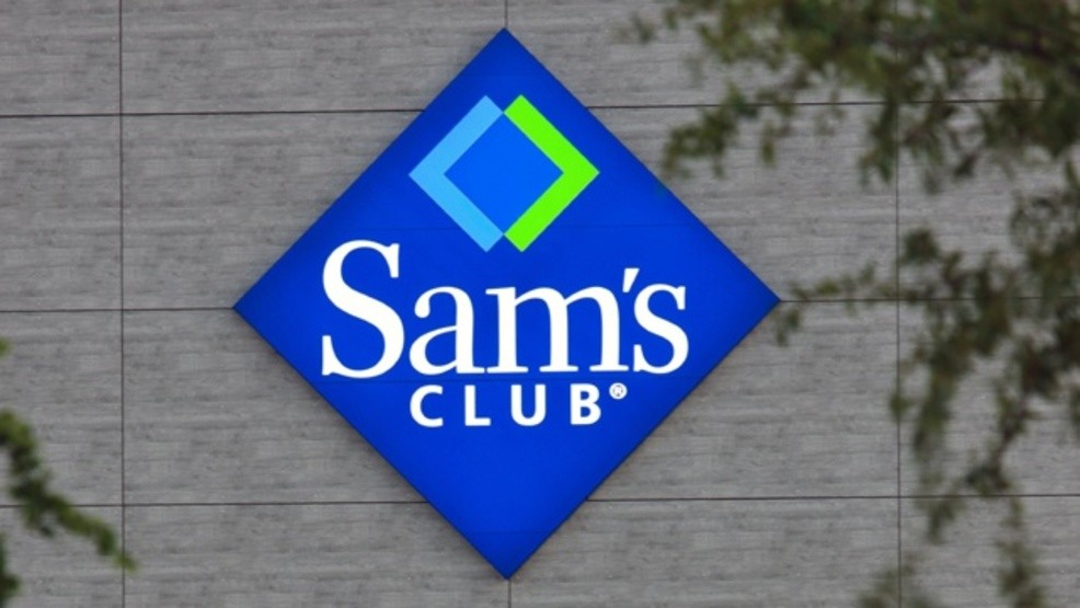 Sams Club Sunday Hours >> Sam S Club Stores In Arkansas To Stay Open Closures