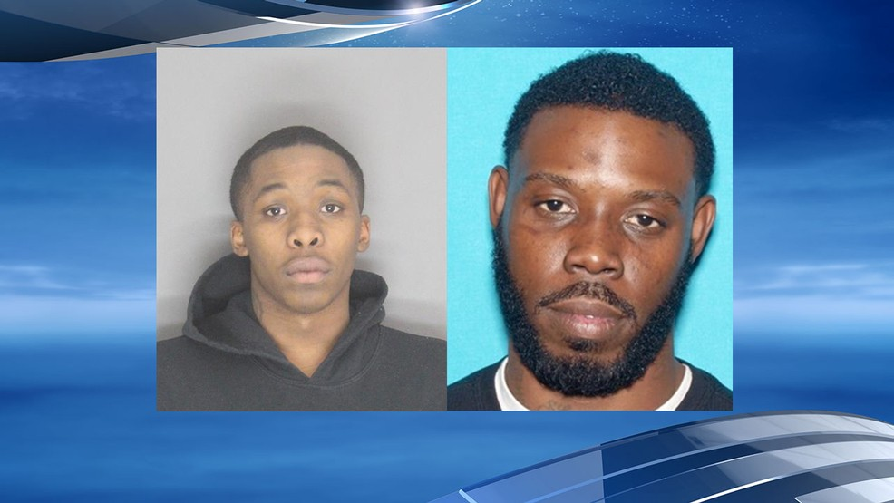 1 arrested, 1 sought in Fort Smith double homicide | KATV