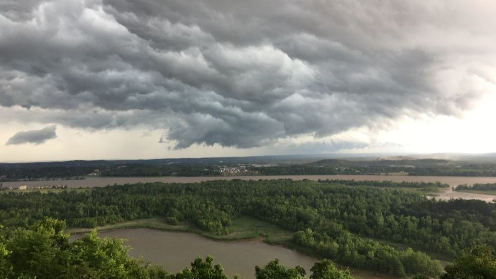 6 tornadoes touched down in Arkansas, weather service says | KATV on fox 16 weather, kthv weather, wtte weather, kark weather, your local weather, wpxi weather, wttg channel 5 weather, wkef weather, arkansas weather, wxia-tv weather, wotv weather, today's thv weather, wqow weather, wplg weather, wapt weather, kfxa weather, wncn weather, wtvf weather, channel 8 weather, kdfw weather,