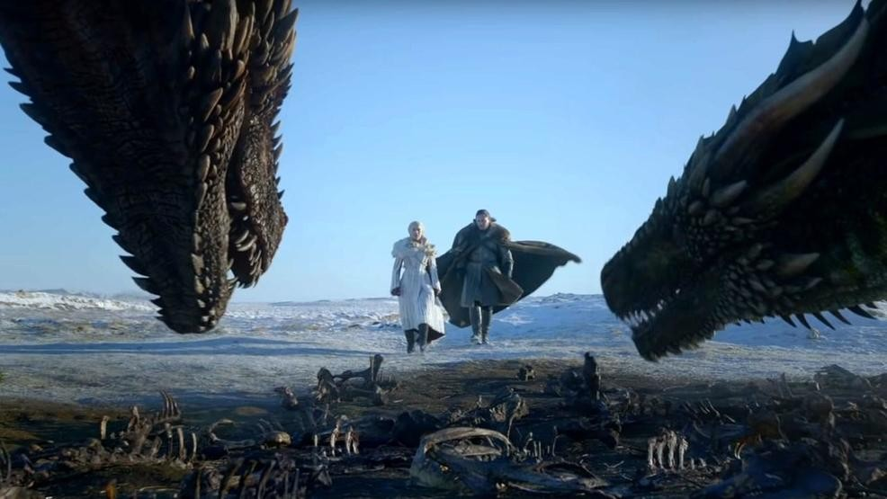 Game of Thrones' Live Concert Experience coming to Rogers this fall