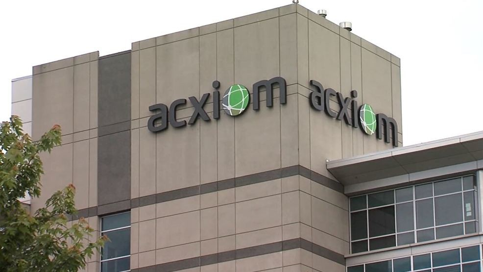 Acxiom Picture