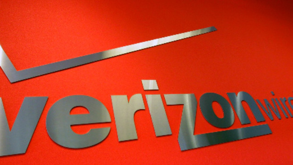 Verizon plans to send 600 employees home to work, shutter
