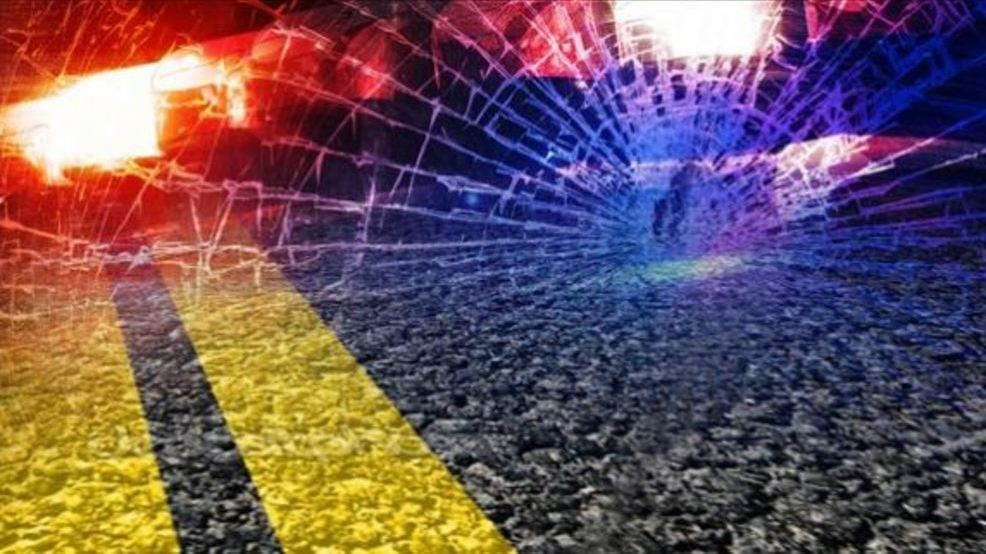 1 dead after colliding with parked tractor-trailer in Malvern | KATV