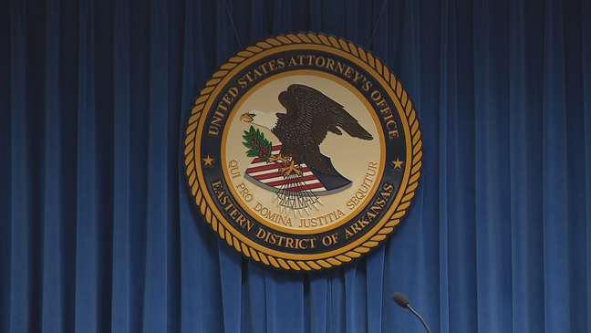 49 indicted on drug trafficking, gun charges as authorities target
