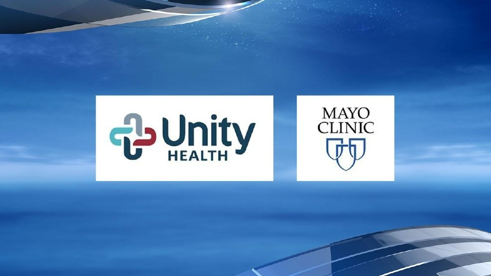 Searcy-based hospital joins Mayo Clinic Care Network | KATV