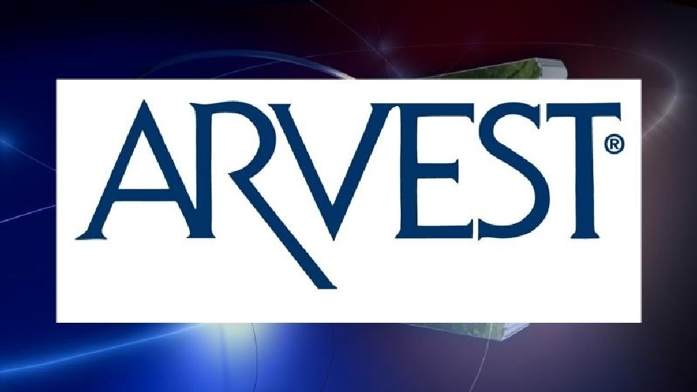 Arvest Bank acquires 29 Bank of America branches including 9